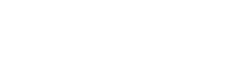 fundraisingregulator.org.uk